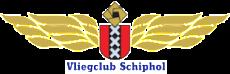 Vliegclub Schiphol